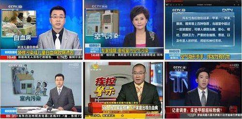 bbca0afa513d2697ff555e3558fbb2fb4216d8fe.jpg